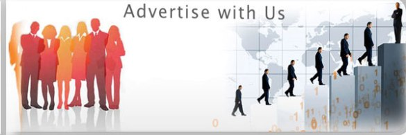 advertise_with_us2