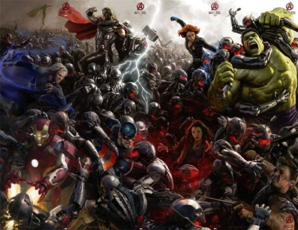 avengers-age-of-ultron-footage-103735