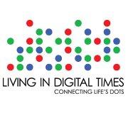 living-in-digital-times