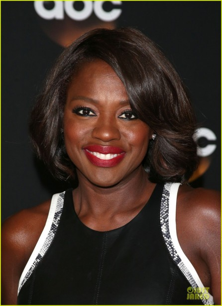 viola-davis-how-to-get-away-with-murder-out-of-comfort-zone-04