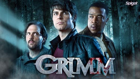 grimm-05-11