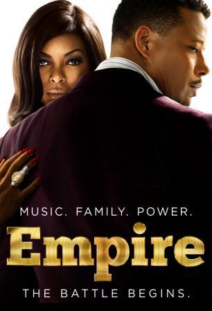 empire-2015-poster-306x450