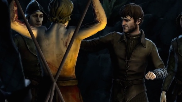 ramsay-theon-telltale-game-of-thrones