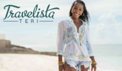 TravelistaTeri_homepage_watch_banner2